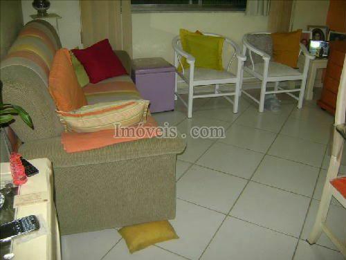 FOTO4 - Apartamento à venda Rua Igarapé-Açu,Jacarepaguá, Rio de Janeiro - R$ 240.000 - IA21215 - 5