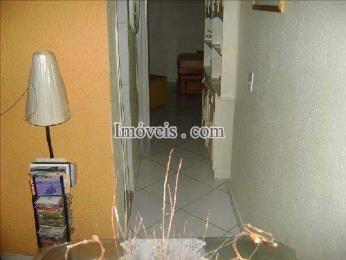 FOTO5 - Apartamento à venda Rua Igarapé-Açu,Jacarepaguá, Rio de Janeiro - R$ 240.000 - IA21215 - 6