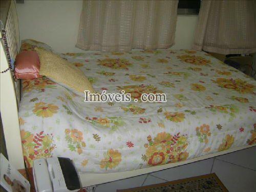 FOTO6 - Apartamento à venda Rua Igarapé-Açu,Jacarepaguá, Rio de Janeiro - R$ 240.000 - IA21215 - 7