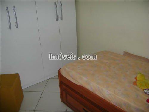 FOTO8 - Apartamento à venda Rua Igarapé-Açu,Jacarepaguá, Rio de Janeiro - R$ 240.000 - IA21215 - 9