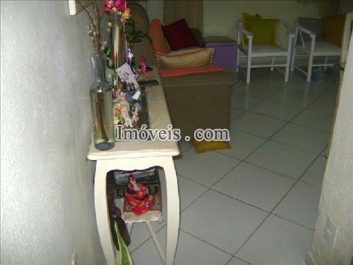 FOTO9 - Apartamento à venda Rua Igarapé-Açu,Jacarepaguá, Rio de Janeiro - R$ 240.000 - IA21215 - 10