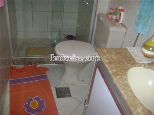 FOTO10 - Apartamento à venda Rua Igarapé-Açu,Jacarepaguá, Rio de Janeiro - R$ 240.000 - IA21215 - 11