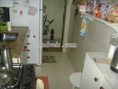 FOTO11 - Apartamento à venda Rua Igarapé-Açu,Jacarepaguá, Rio de Janeiro - R$ 240.000 - IA21215 - 12