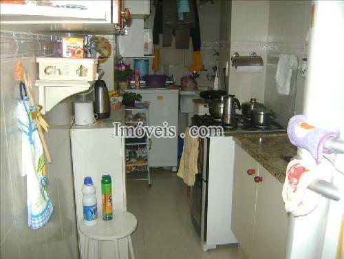 FOTO12 - Apartamento à venda Rua Igarapé-Açu,Jacarepaguá, Rio de Janeiro - R$ 240.000 - IA21215 - 13