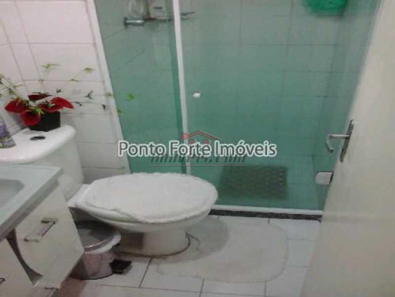 9 - Cópia - Apartamento Curicica, Rio de Janeiro, RJ À Venda, 1 Quarto, 28m² - PEAP10117 - 18