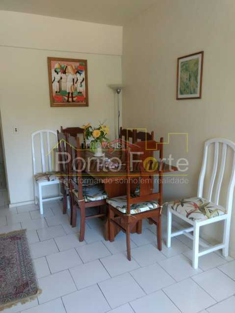1872_G1527185013 - Apartamento Camorim, Rio de Janeiro, RJ À Venda, 2 Quartos, 60m² - PEAP21414 - 3