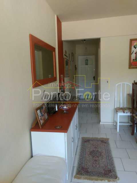 1872_G1527185015 - Apartamento Camorim, Rio de Janeiro, RJ À Venda, 2 Quartos, 60m² - PEAP21414 - 4