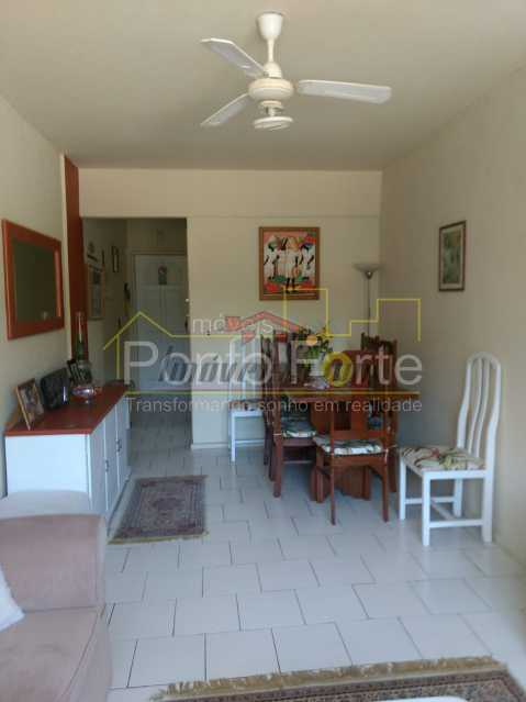 1872_G1527185017 - Apartamento Camorim, Rio de Janeiro, RJ À Venda, 2 Quartos, 60m² - PEAP21414 - 5