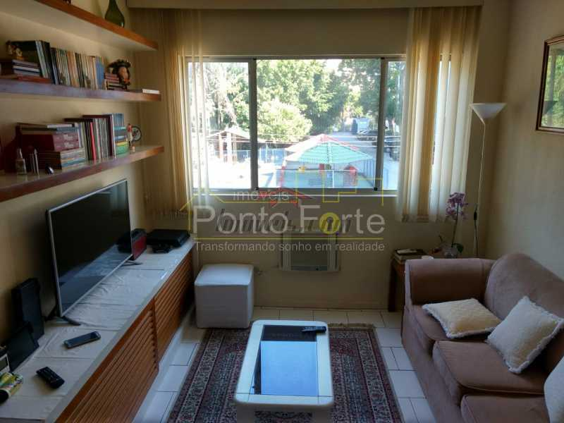1872_G1527185019 - Apartamento 2 quartos à venda Camorim, Rio de Janeiro - R$ 239.900 - PEAP21414 - 6