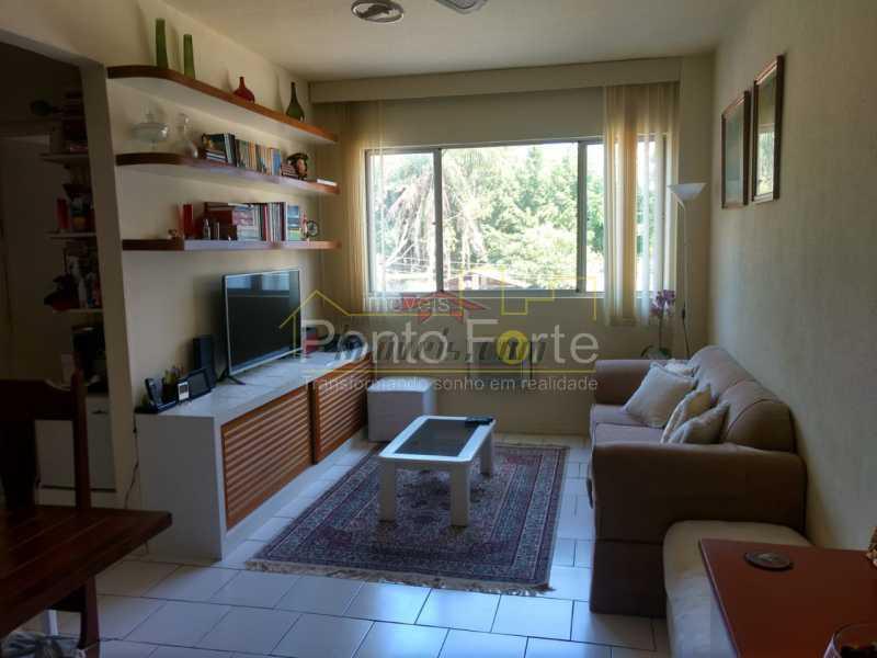 1872_G1527185024 - Apartamento Camorim, Rio de Janeiro, RJ À Venda, 2 Quartos, 60m² - PEAP21414 - 7