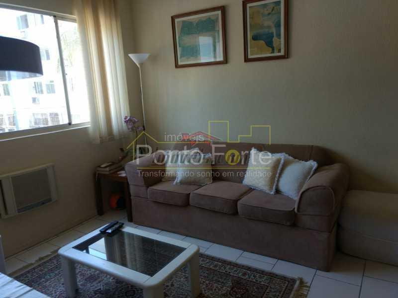 1872_G1527185029 - Apartamento Camorim, Rio de Janeiro, RJ À Venda, 2 Quartos, 60m² - PEAP21414 - 8