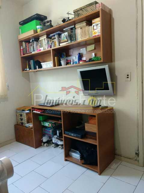 1872_G1527185036 - Apartamento 2 quartos à venda Camorim, Rio de Janeiro - R$ 239.900 - PEAP21414 - 9