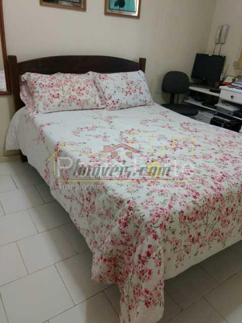 1872_G1527185041 - Apartamento 2 quartos à venda Camorim, Rio de Janeiro - R$ 239.900 - PEAP21414 - 11