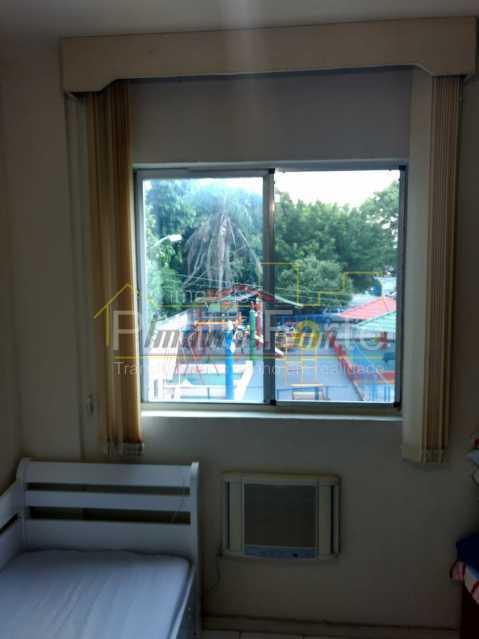 1872_G1527185046 - Apartamento 2 quartos à venda Camorim, Rio de Janeiro - R$ 239.900 - PEAP21414 - 13