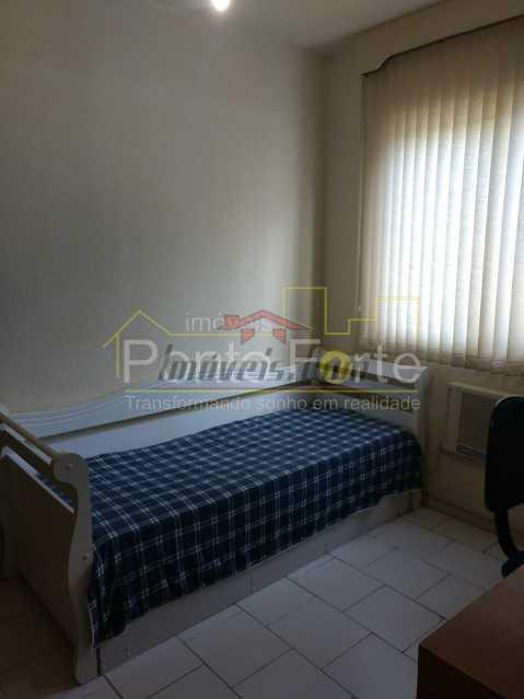 1872_G1527185048 - Apartamento 2 quartos à venda Camorim, Rio de Janeiro - R$ 239.900 - PEAP21414 - 14