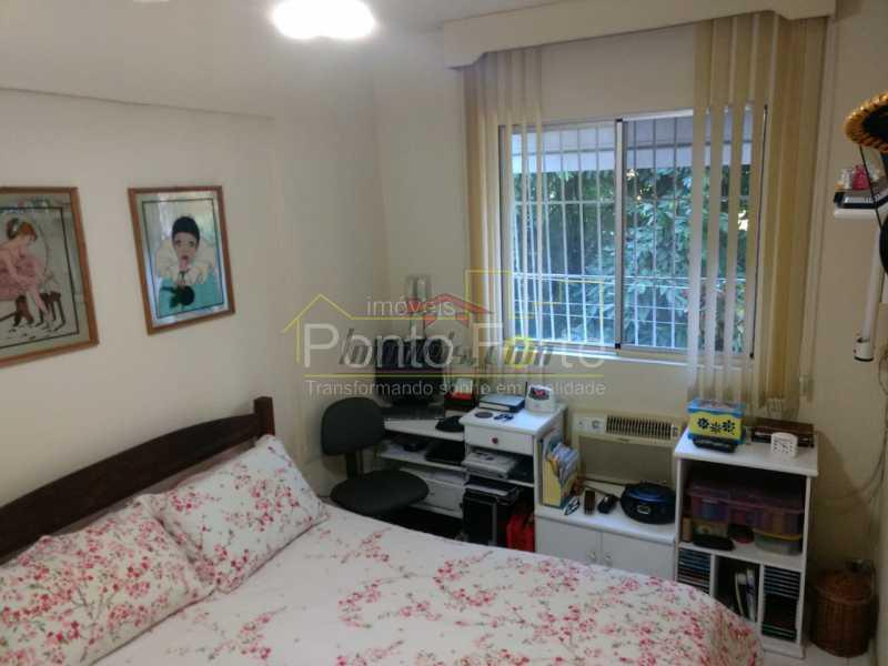 1872_G1527185053 - Apartamento Camorim, Rio de Janeiro, RJ À Venda, 2 Quartos, 60m² - PEAP21414 - 16