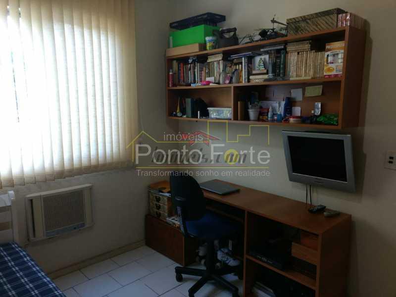 1872_G1527185060 - Apartamento Camorim, Rio de Janeiro, RJ À Venda, 2 Quartos, 60m² - PEAP21414 - 19