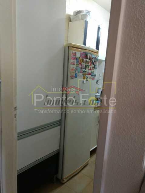 1872_G1527185065 - Apartamento 2 quartos à venda Camorim, Rio de Janeiro - R$ 239.900 - PEAP21414 - 21