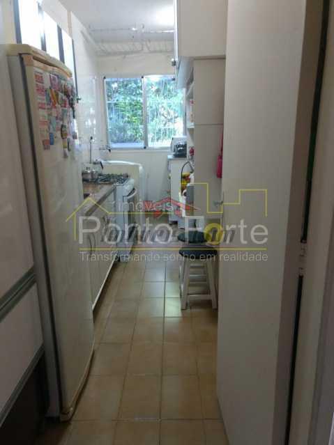 1872_G1527185067 - Apartamento 2 quartos à venda Camorim, Rio de Janeiro - R$ 239.900 - PEAP21414 - 22