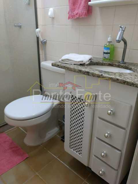 1872_G1527185073 - Apartamento 2 quartos à venda Camorim, Rio de Janeiro - R$ 239.900 - PEAP21414 - 25