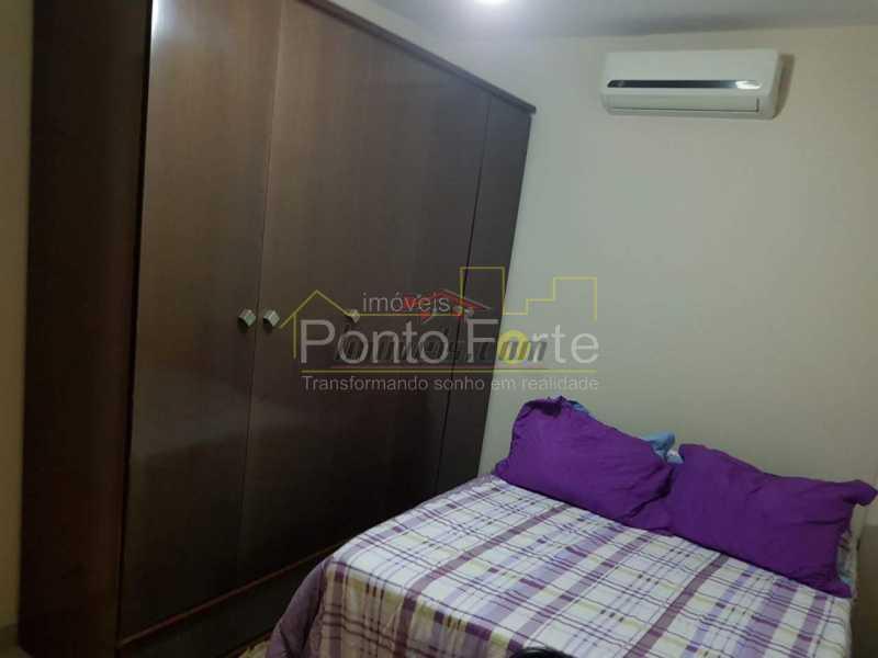 16 - Cobertura 2 quartos à venda Pechincha, Rio de Janeiro - R$ 485.000 - PECO20044 - 17