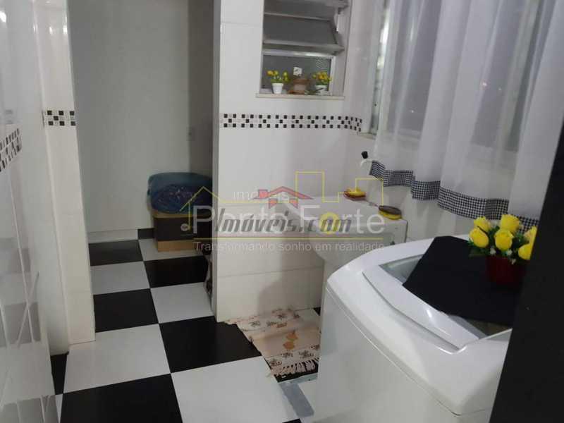 21 - Cobertura 2 quartos à venda Pechincha, Rio de Janeiro - R$ 485.000 - PECO20044 - 22