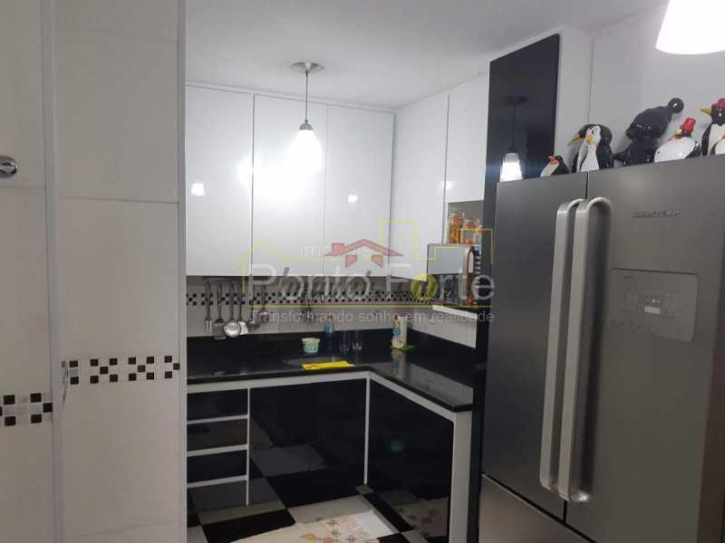 22 - Cobertura 2 quartos à venda Pechincha, Rio de Janeiro - R$ 485.000 - PECO20044 - 23