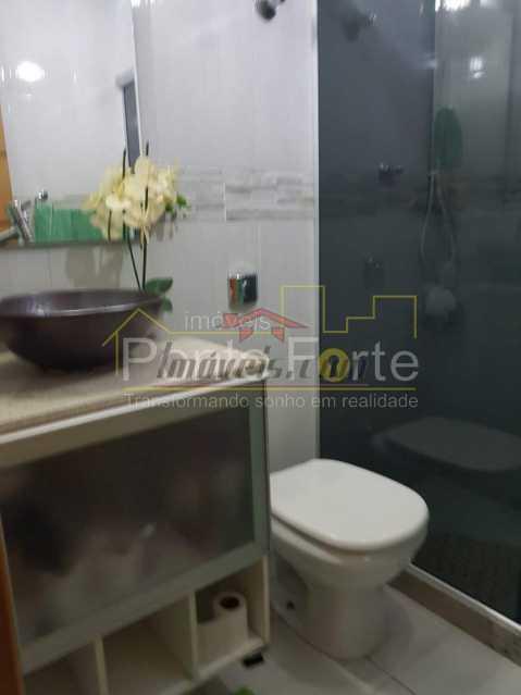 24 - Cobertura 2 quartos à venda Pechincha, Rio de Janeiro - R$ 485.000 - PECO20044 - 25
