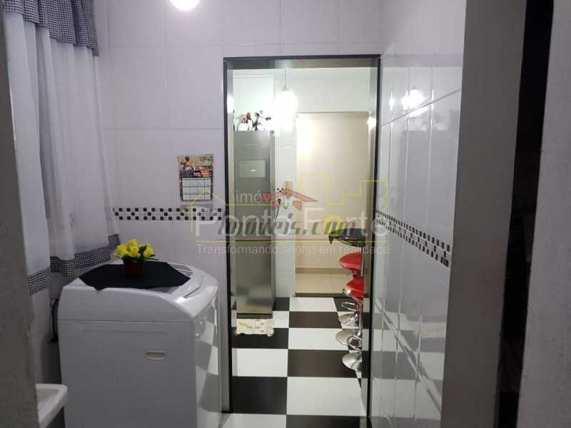27 - Cobertura 2 quartos à venda Pechincha, Rio de Janeiro - R$ 485.000 - PECO20044 - 28