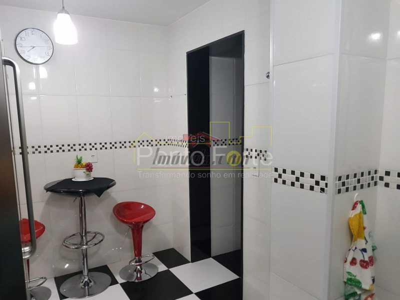 28 - Cobertura 2 quartos à venda Pechincha, Rio de Janeiro - R$ 485.000 - PECO20044 - 29