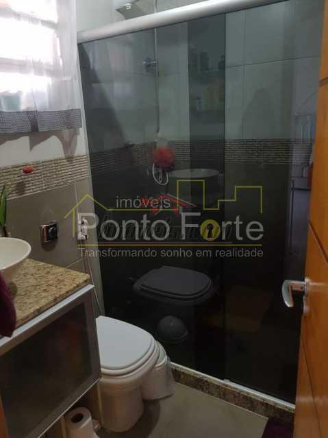 30 - Cobertura 2 quartos à venda Pechincha, Rio de Janeiro - R$ 485.000 - PECO20044 - 31