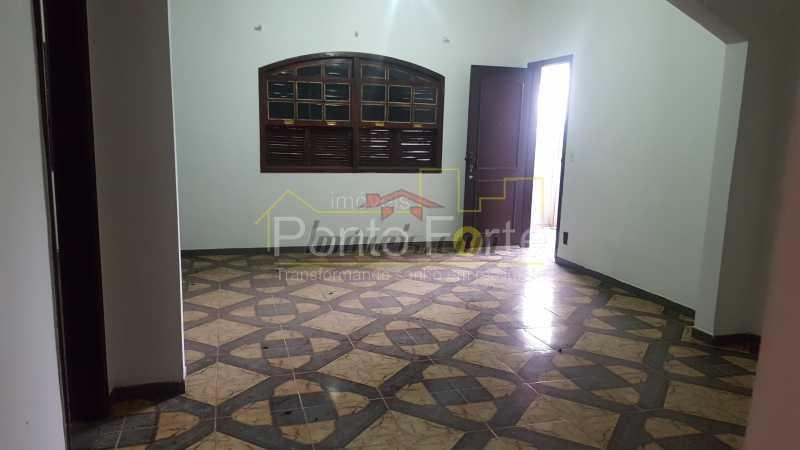 1629_G1480441013 - Casa 2 quartos à venda Curicica, Rio de Janeiro - R$ 340.000 - PECA20177 - 1