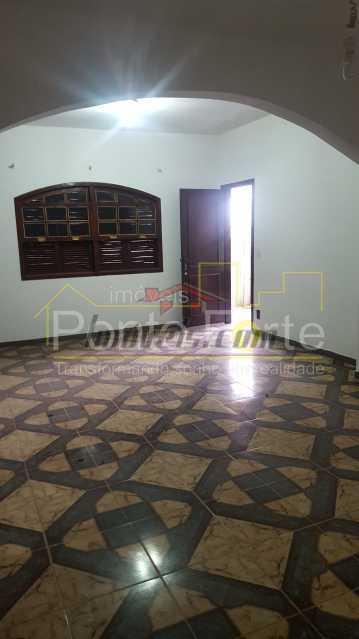 1629_G1480441042 - Casa 2 quartos à venda Curicica, Rio de Janeiro - R$ 340.000 - PECA20177 - 3