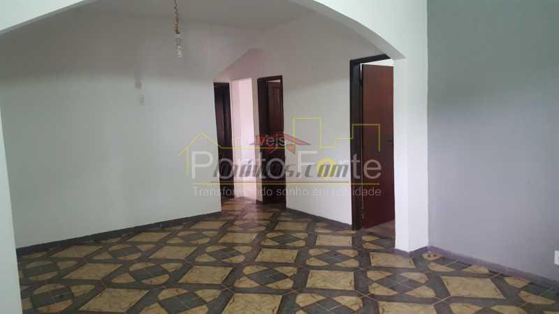 1629_G1480441077 - Casa 2 quartos à venda Curicica, Rio de Janeiro - R$ 340.000 - PECA20177 - 4
