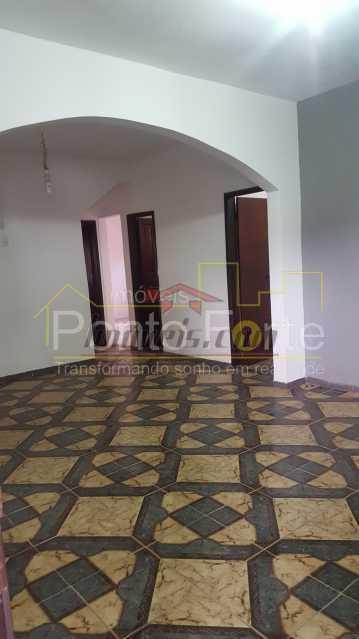 1629_G1480441104 - Casa 2 quartos à venda Curicica, Rio de Janeiro - R$ 340.000 - PECA20177 - 5