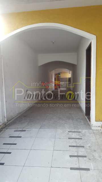 1629_G1480441127 - Casa 2 quartos à venda Curicica, Rio de Janeiro - R$ 340.000 - PECA20177 - 6