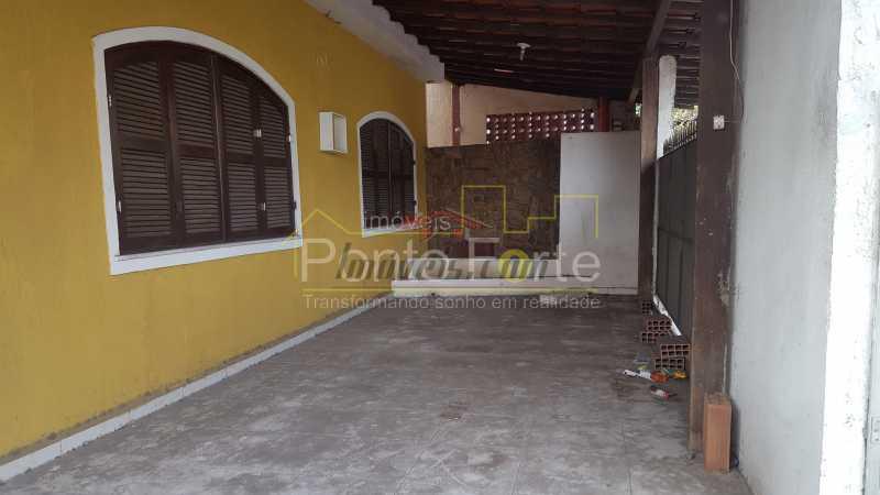 1629_G1480441166 - Casa 2 quartos à venda Curicica, Rio de Janeiro - R$ 340.000 - PECA20177 - 7