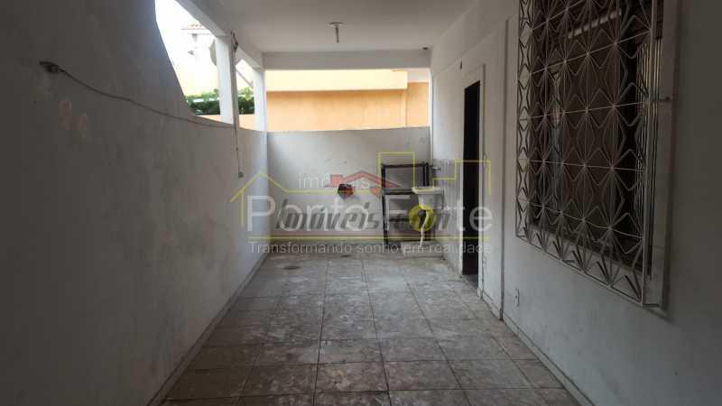 1629_G1480441199 - Casa 2 quartos à venda Curicica, Rio de Janeiro - R$ 340.000 - PECA20177 - 8