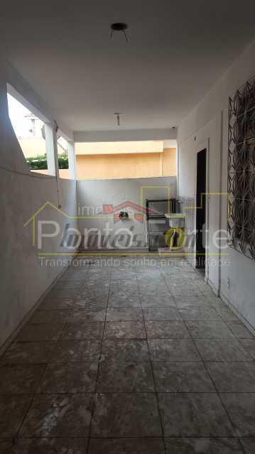 1629_G1480441229 - Casa 2 quartos à venda Curicica, Rio de Janeiro - R$ 340.000 - PECA20177 - 9