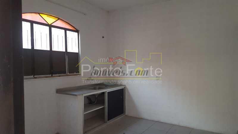 1629_G1480441264 - Casa 2 quartos à venda Curicica, Rio de Janeiro - R$ 340.000 - PECA20177 - 10