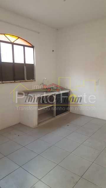 1629_G1480441287 - Casa 2 quartos à venda Curicica, Rio de Janeiro - R$ 340.000 - PECA20177 - 11