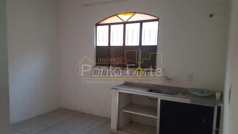 1629_G1480441321 - Casa 2 quartos à venda Curicica, Rio de Janeiro - R$ 340.000 - PECA20177 - 12