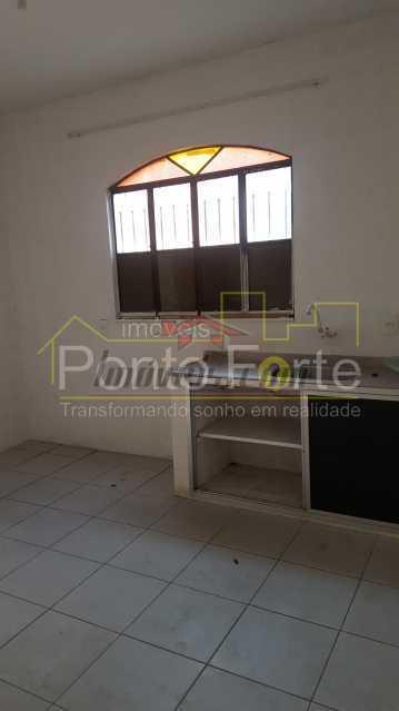 1629_G1480441342 - Casa 2 quartos à venda Curicica, Rio de Janeiro - R$ 340.000 - PECA20177 - 13