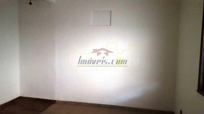 1629_G1480441391 - Casa 2 quartos à venda Curicica, Rio de Janeiro - R$ 340.000 - PECA20177 - 14