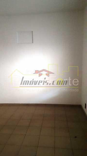 1629_G1480441422 - Casa 2 quartos à venda Curicica, Rio de Janeiro - R$ 340.000 - PECA20177 - 15