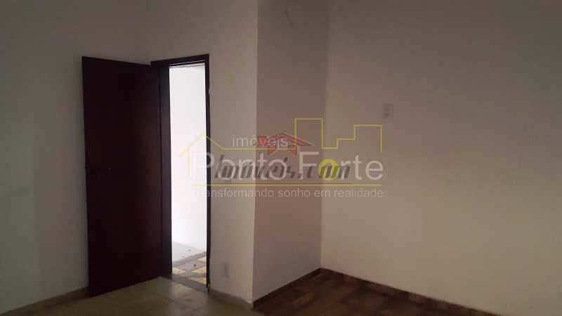 1629_G1480441461 - Casa 2 quartos à venda Curicica, Rio de Janeiro - R$ 340.000 - PECA20177 - 16