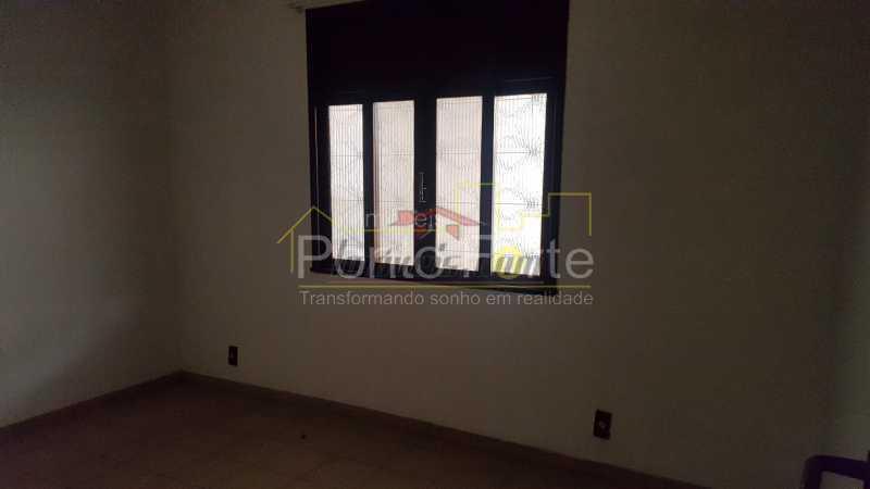 1629_G1480441515 - Casa 2 quartos à venda Curicica, Rio de Janeiro - R$ 340.000 - PECA20177 - 17