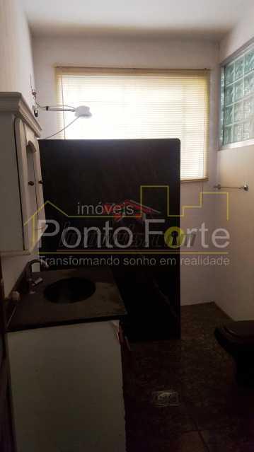 1629_G1480441538 - Casa 2 quartos à venda Curicica, Rio de Janeiro - R$ 340.000 - PECA20177 - 18