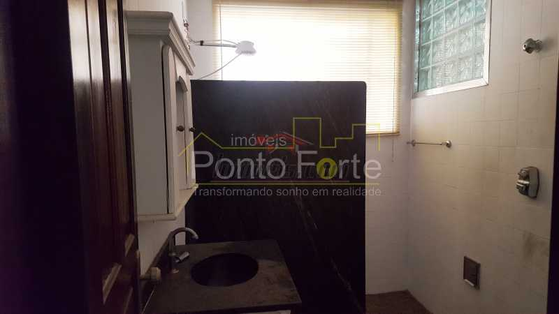 1629_G1480441575 - Casa 2 quartos à venda Curicica, Rio de Janeiro - R$ 340.000 - PECA20177 - 19
