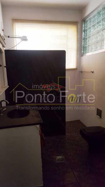 1629_G1480441596 - Casa 2 quartos à venda Curicica, Rio de Janeiro - R$ 340.000 - PECA20177 - 20